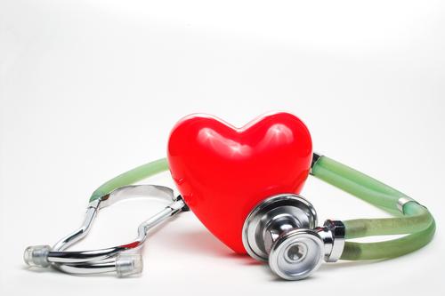 ماساژ قلب بعد از جراحی