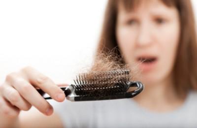 طب سوزنی و جلوگیری از ریزش مو