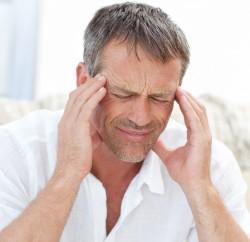 درمان وِزوِز گوش (صداي زنگ در گوش) با طب سوزنی