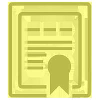 مجوزها در آموزش ماساژ
