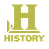 تاریخچه آموزش ماساژ در آسپیان