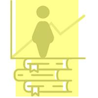 کیفیت آموزش ماساژ در آسپیان
