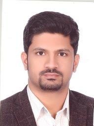 دکتر سلیمی مدرس فیزیولوژی